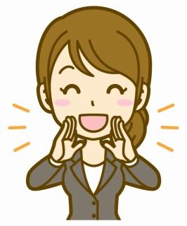 「所持金0 住み込み 大阪」 寮完備の仕事を即日見つける方法